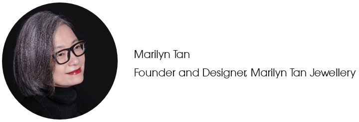 Marilyn Tan-profile