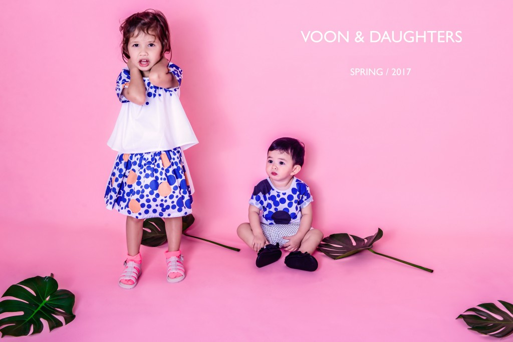 voon-daughters-s17-blue-dot-collection_pink-min